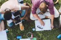 Як вчитися за кордоном безкоштовно: 3 способи для українців