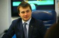 Руководителем Госуправления делами стал бывший депутат фракции Черновецкого