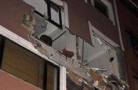 В Стамбуле произошел взрыв в редакции исламистского журнала