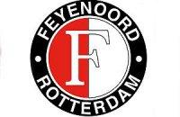 Голландский клуб оштрафован на 100 тысяч евро из-за фанатских беспорядков