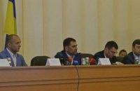 СБУ перекрила канал ввезення контрабандних сигарет через Придністров'я