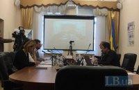 Визначилися фіналісти конкурсу на посаду голови Держетнополітики, лідирує Юраш