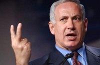 Прем'єр-міністр Ізраїлю зустрінеться зі своїм палестинським колегою