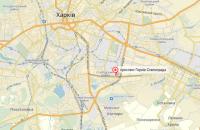 Харьков отказался менять название проспекта Героев Сталинграда