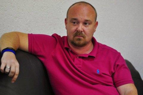 Суд заарештував майно сина нардепа Березкіна