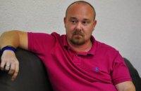 Суд арестовал имущество сына нардепа Березкина