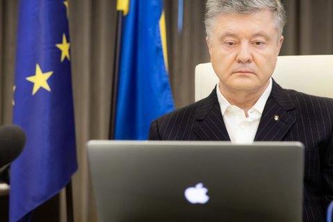 Пушков: Меркель считает, что Крым никогда не вернется в состав Украины