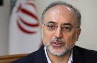 Іран закликав ЄС переглянути ембарго на нафту