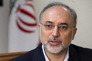 Иран призывает к переговорам между правительством Сирии и оппозицией