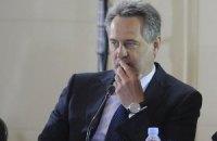 Фірташа очікує екстрадиція до США