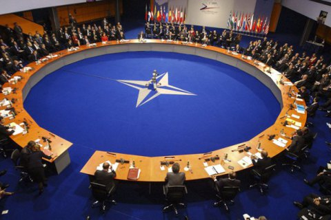 США завершили ратификацию вхождения Северной Македонии в НАТО
