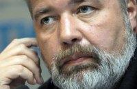 Утечку по делу Политковской связали с российскими выборами