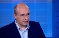 Автор фильма о Путине и Крыме станет топ-менеджером ВГТРК, - СМИ