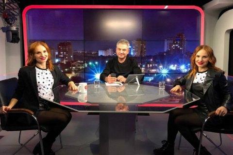 Финалистки отбора на Евровидение-2019 не смогли ответить, чей Крым