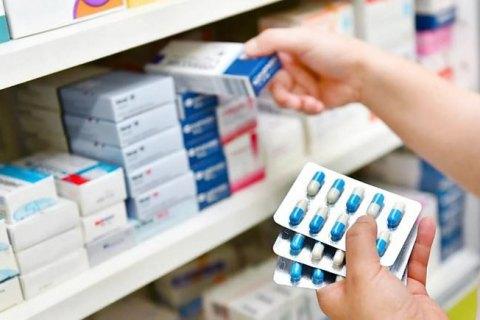 """В реестр """"Доступных лекарств"""" добавили ацетилсалициловую кислоту, нифедипин и варфарин"""