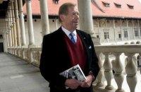 Премію Вацлава Гавела отримала правозахисниця із Саудівської Аравії