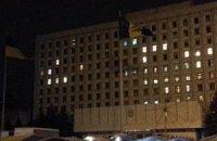 В ЦИК привезли протоколы со скандального округа в Первомайске(обновлено)