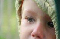 У Київській області мати пішла святкувати Новий рік і покинула дітей на п'ять днів