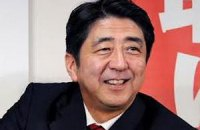 У Японії опозиція може очолити парламент