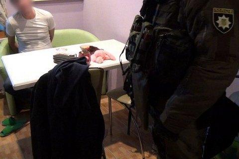 У Києві шахраї привласнювали порожні квартири