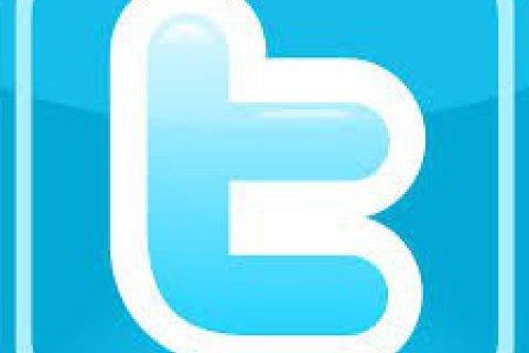 Twitter помилково заблокував акаунт власного засновника