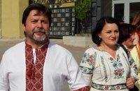 Через одруження зі своєю заступницею івано-франківський чиновник змінить роботу