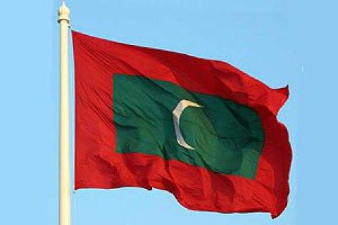 Власти Мальдив с 2022 года вводят налог на выезд с островов