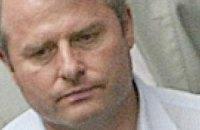 Лозинский требовал $40 тысяч за похищенных охотников