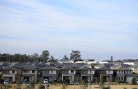 У Новій Зеландії заборонили купувати нерухомість іноземцям