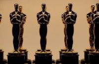 """Вручення """"Оскарів"""" за операторську роботу і монтаж не покажуть під час телетрансляції"""