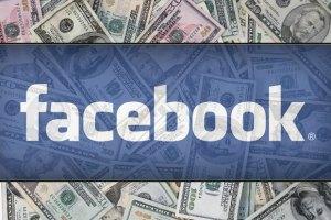 Facebook запускает свой собственный магазин приложений