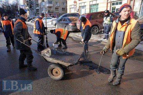 Управляющие компании вернули киевлянам 44 млн гривен после перерасчета