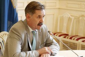КГГА обещает киевлянам стабильную зиму