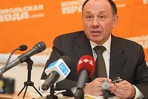 К юбилею Шевченко в Киеве приведут в порядок связанные с именем поэта места