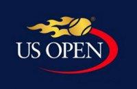 Макарова, разбив отравившуюся Азаренко, вышла в полуфинал US Open