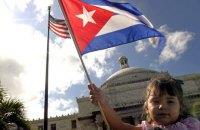 В Пуэрто-Рико более 200 тыс. человек протестуют после публикации переписки губернатора
