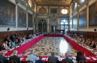 Венецианская комиссия рекомендовала отменить е-декларирование для антикоррупционеров в Украине