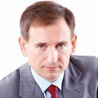Вениславский Федор Владимирович