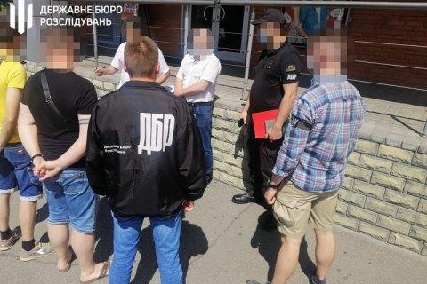 Майор СБУ и полковник запаса передавали секретные данные российским спецслужбам в конфетах