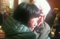 Китайский ветеран, попавший в плен в Индии в 1963 году, смог вернуться домой спустя 54 года