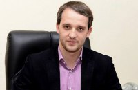 В Молдове врио президента назначил министра обороны