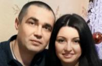 Полонений український моряк Безпальченко справить весілля в московському СІЗО