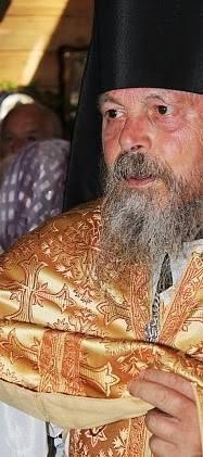 Гладкий Євстахій-Ярослав Йосипович