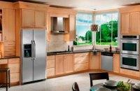 Корисні холодильники: вибираємо функції без переплати