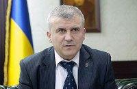Суд приостановил рассмотрение иска люстрированного замгенпрокурора Голомши