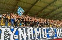 Білоруські футбольні ультрас повстали проти Лукашенка і оголосили про бойкот матчів