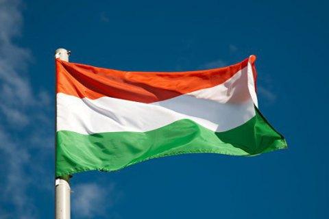 """Угорський уряд через гранти роками нарощує вплив в Україні, - """"Схеми"""""""