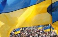 В Украине стартовала пробная электронная перепись населения