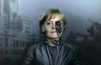 У Британії Меркель порівняли з Кім Чен Ином