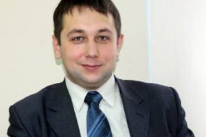 Российского адвоката не пустили в Украину из-за событий на Болотной площади